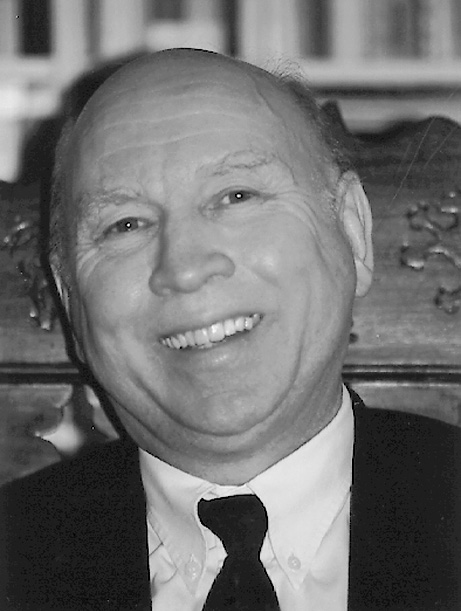 Prof. Dr. P. C. Mayer-Tasch